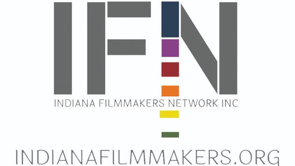 cmf distinguished filmmakers network - 600×338