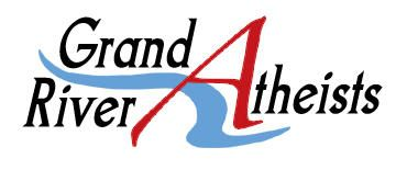 Grand River Atheists