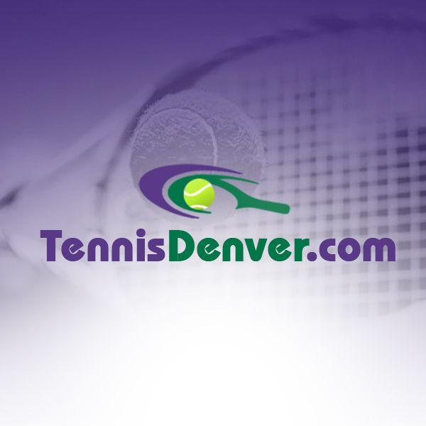 TennisDenver.com   Denver Tennis League