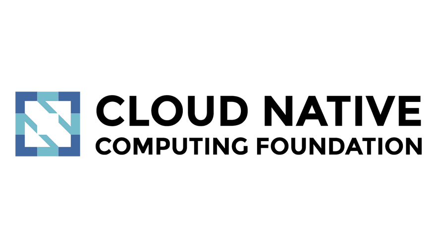 Cloud Native Computing Lille Meetup
