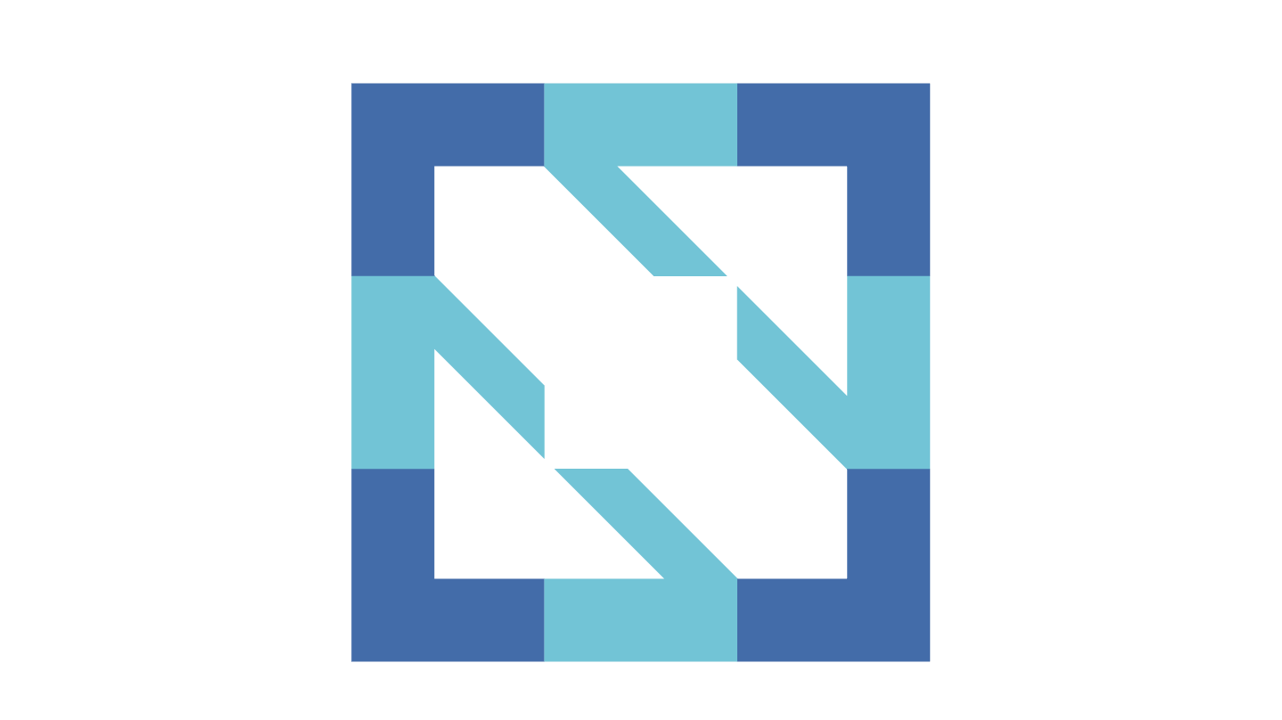 Cloud Native Computing Nantes
