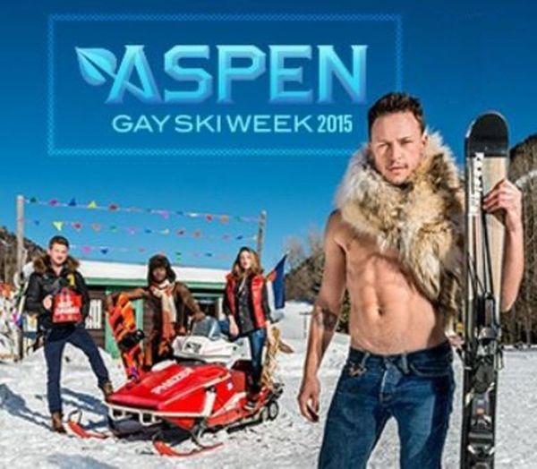 Gay Ski Clubs 50