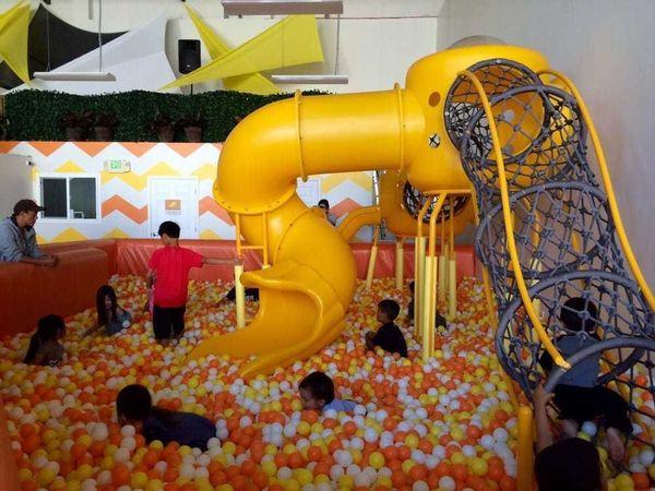 Pamper & Play - Bay Area Parents And Kids Social Club (San Jose ...