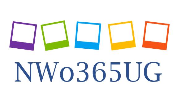 NWo365UG