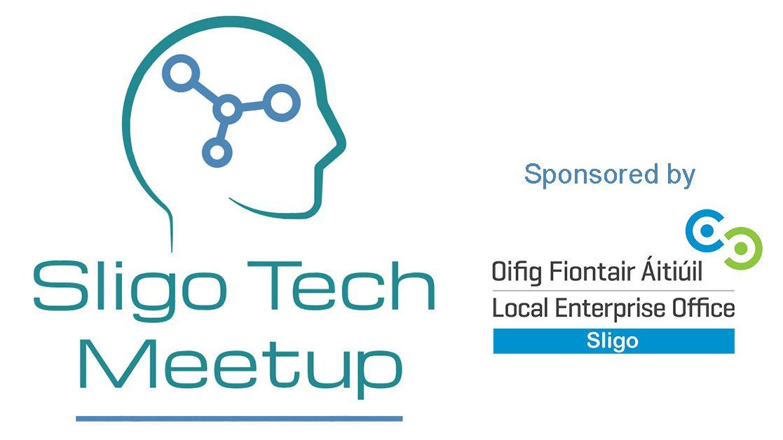 Sligo Social Group (Sligo, Ireland) | Meetup