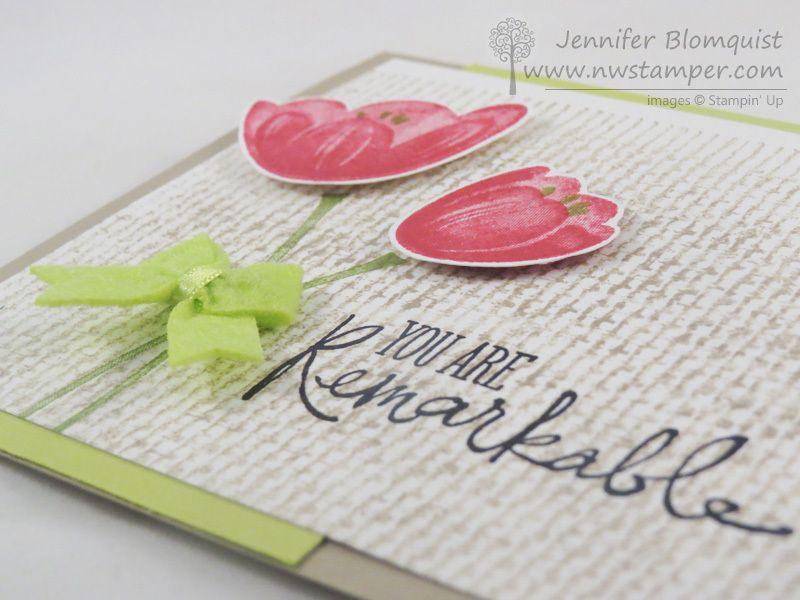 Bellevue/Redmond Card Makers