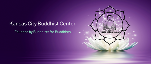 arthur city buddhist personals Best buddhist dating site buddhist ads was created to help people fulfill their relationship needs while fulfilling their spiritual needs our buddhist site understands that your beliefs and values are important to you, and we believe that these are things which shouldn't be sacrificed when seeking relationships.