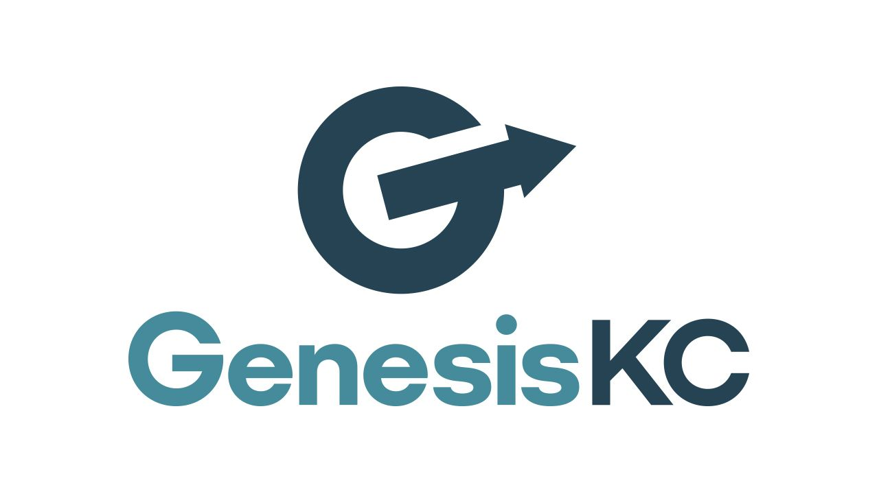 GenesisKC - Christian Singles in their 40's, 50's & 60's