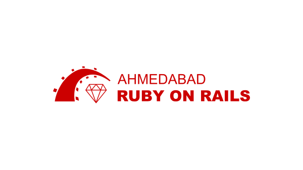Ahmedabad Ruby on Rails