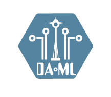 Seattle Data/Analytics/Machine Learning