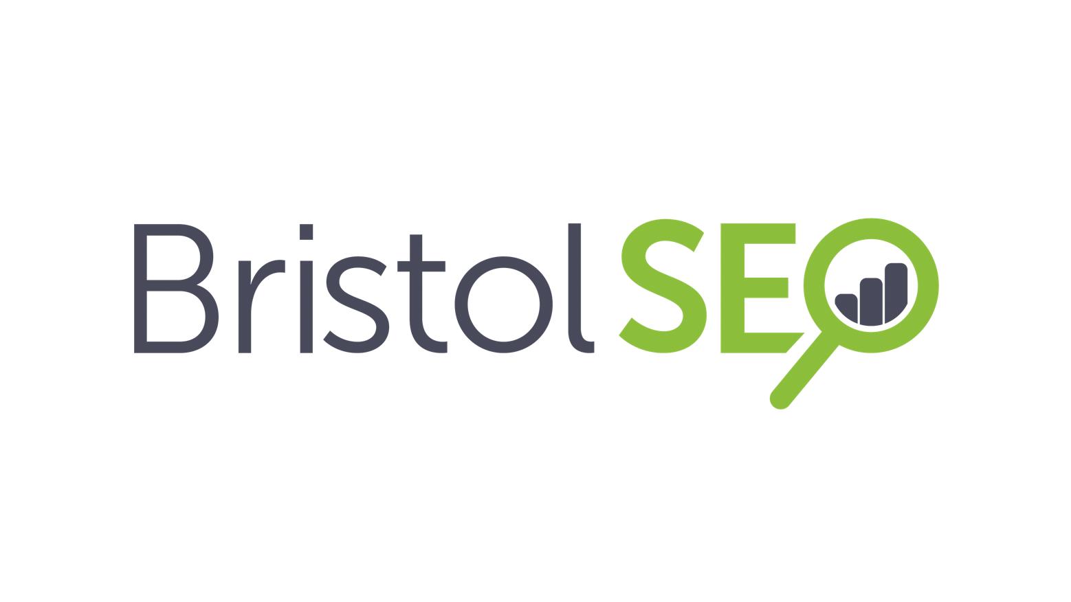 Bristol SEO Meetup