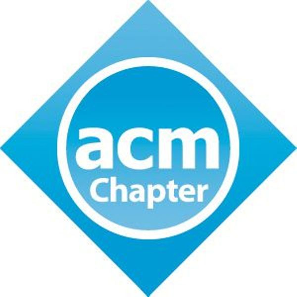 SF Bay ACM Chapter