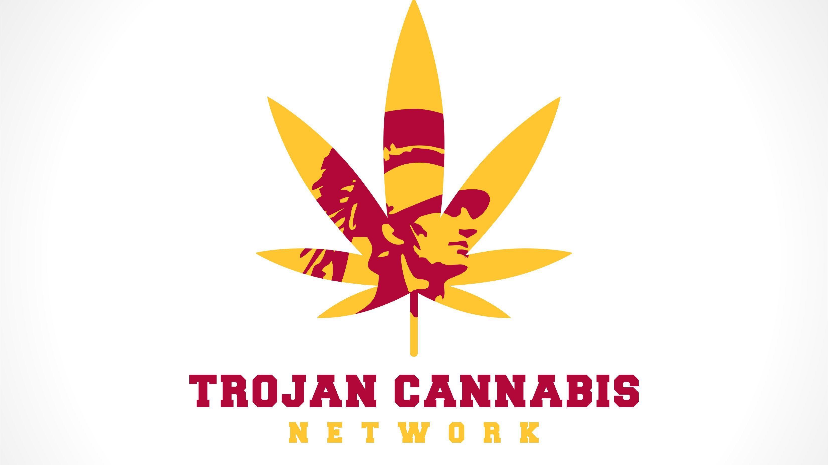 Trojan Cannabis Network