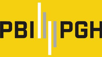 Pittsburgh Power BI User Group