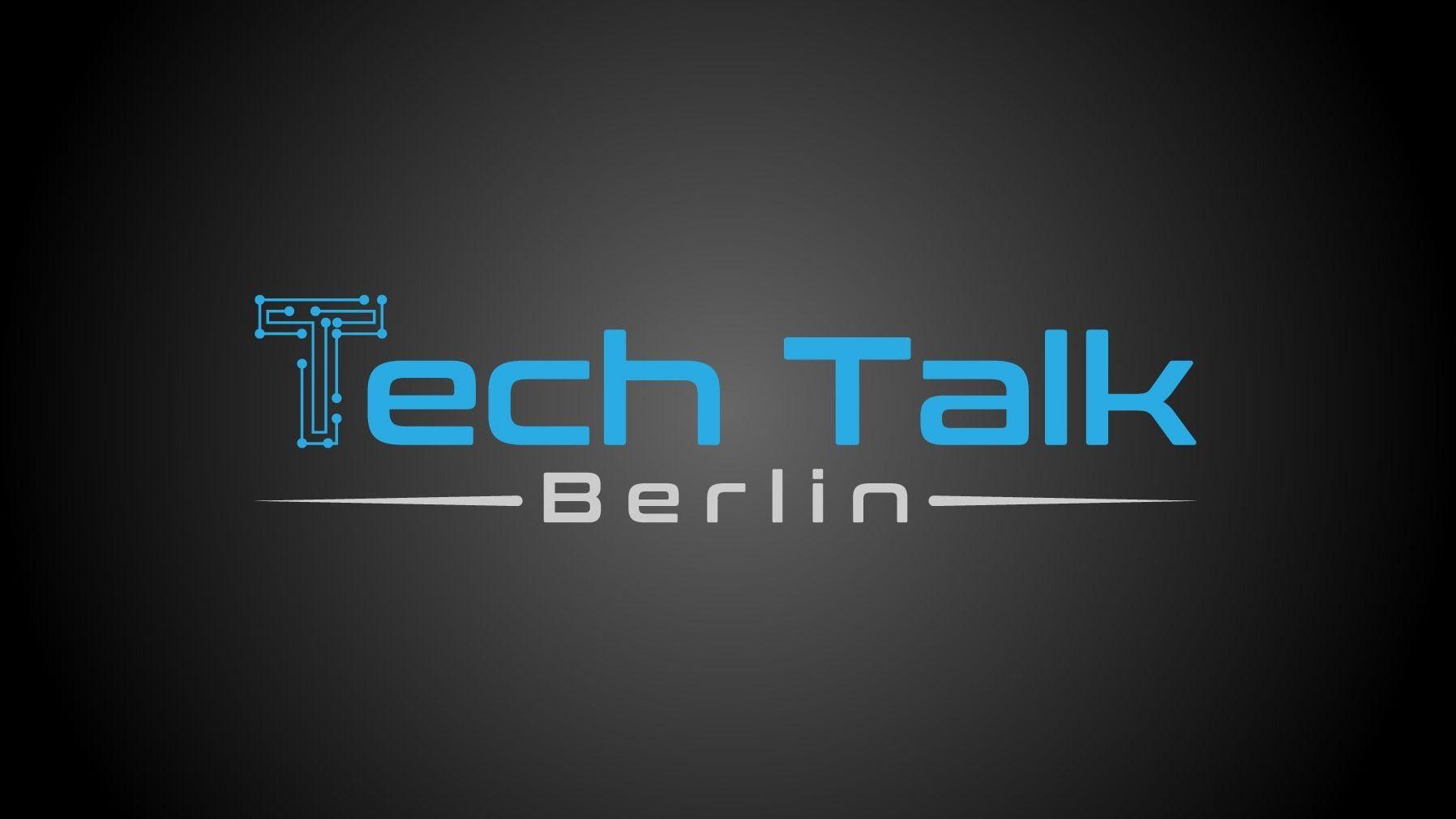 Tech Talk Berlin