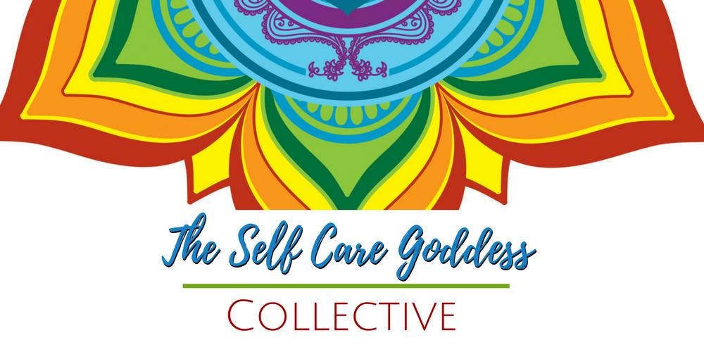 The Self Care Goddess Collective