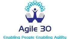 Agile 30 - Singapore