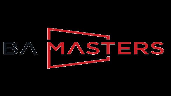 BA Masters