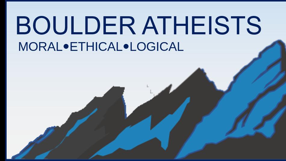 Boulder Atheists