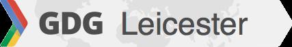 Google Developer Group Leicester