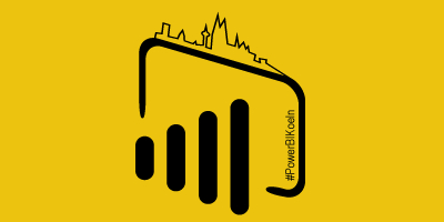Power BI User Group Köln