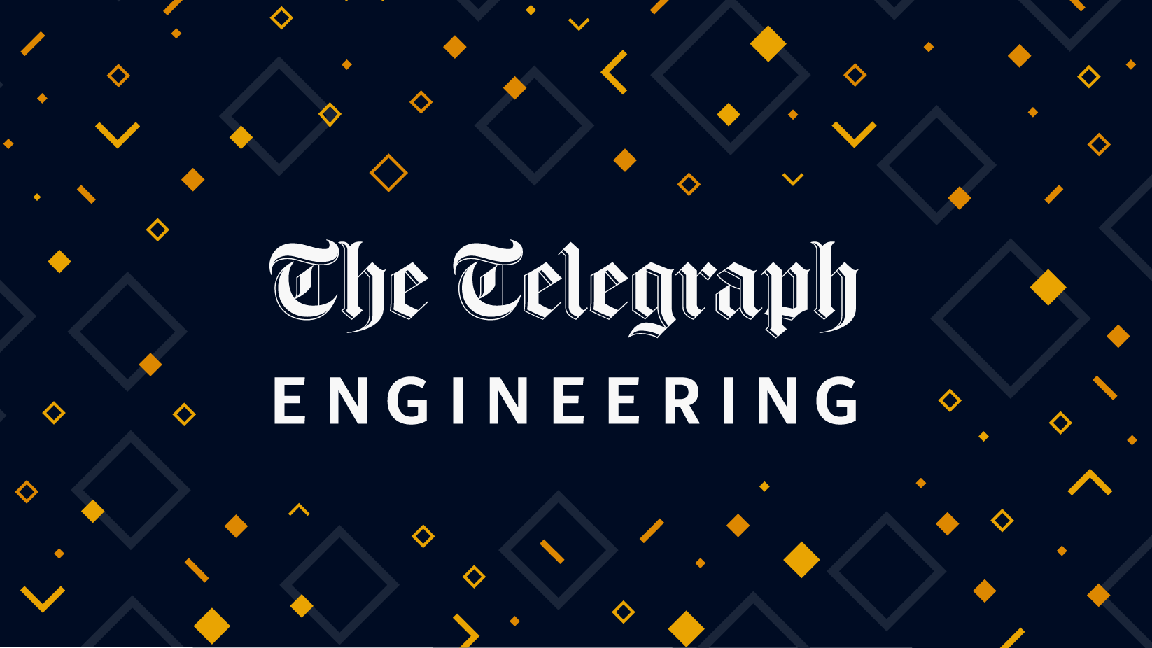 The Telegraph Engineering