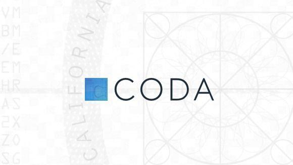 Coda Protocol
