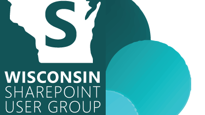 Wisconsin SharePoint User Group