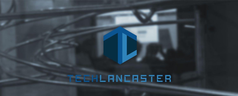 TechLancaster