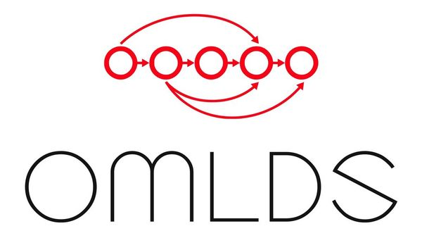 meetup logo for Orlando Machine Learning and Data Science