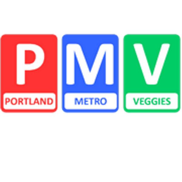 event in Portland: Vegans who enjoy Board Games