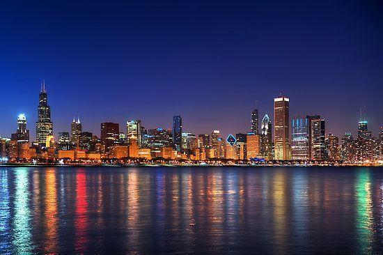 Chicago Q1, 2017 IAM User Group | Meetup