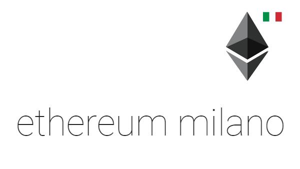 Ethereum Milano