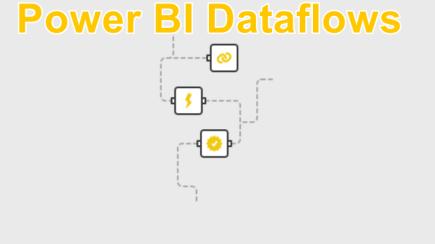 Understanding Power BI Dataflows | Meetup