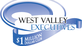 West Valley Executives