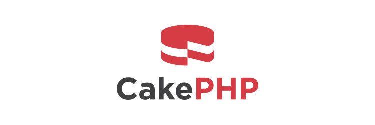 CakePHP Germany