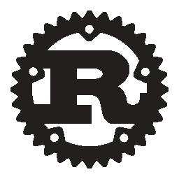 Rust Vienna