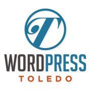 WordPress Toledo Message Board - WordPress Toledo (Toledo