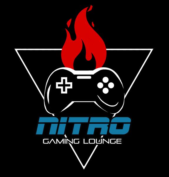 Nitro Gaming Lounge, Moreno Valley Play and Lounge Meetup (Moreno Valley,  CA)