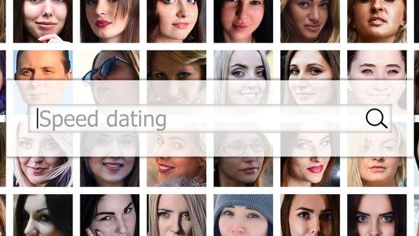 dating aarp