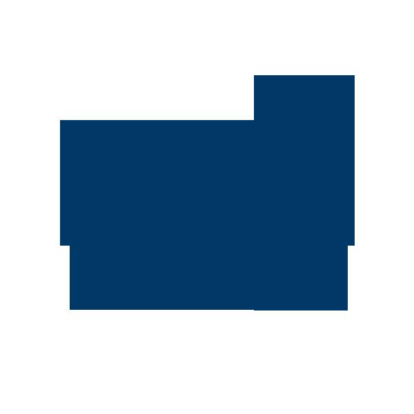 Karlsruhe single events