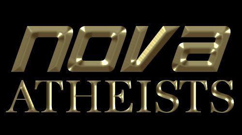 NOVA Atheists