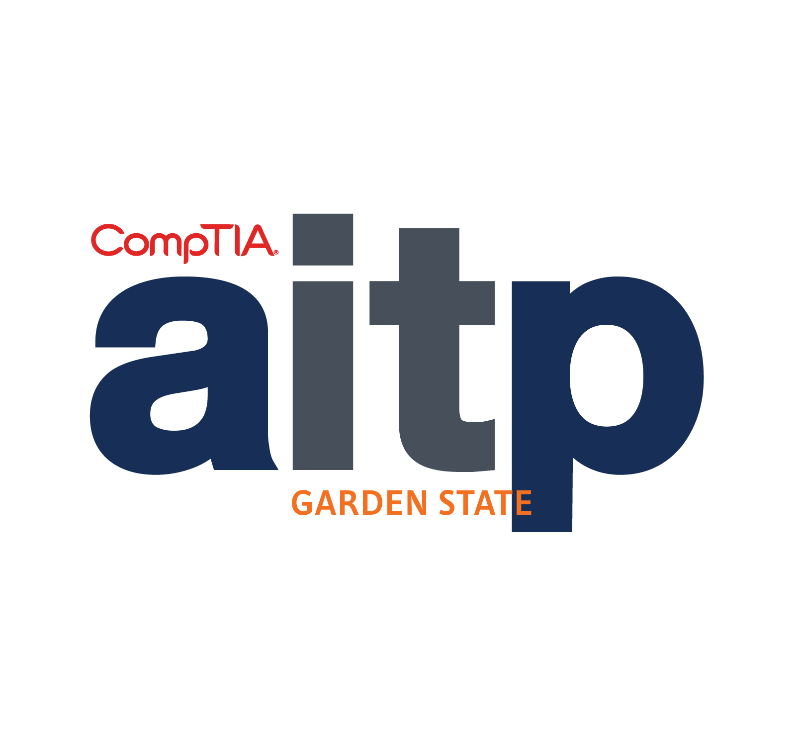 AITP - Association of Information Technology Professionals