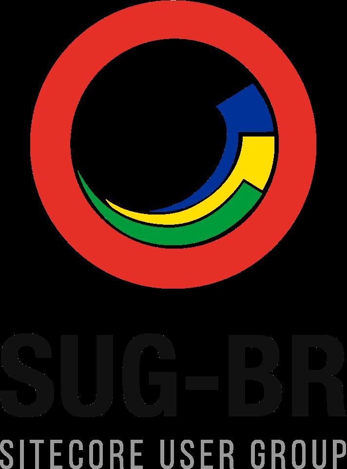 Sitecore User Group Brasil