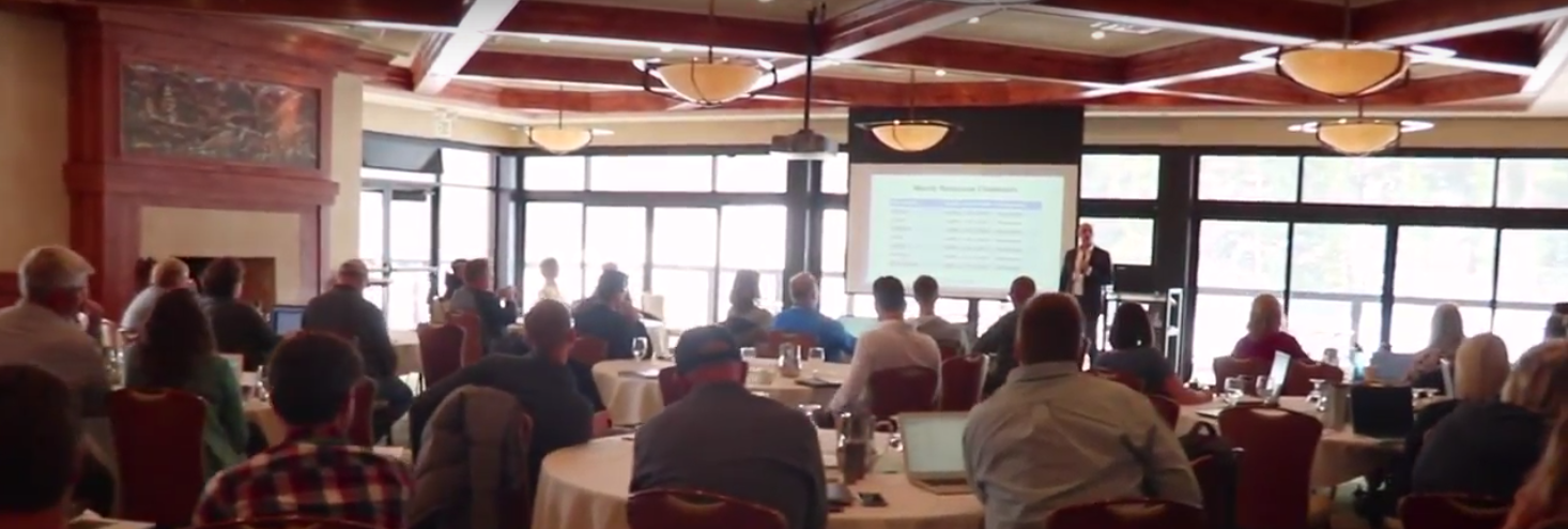 Denver Search Engine Optimization Meetup
