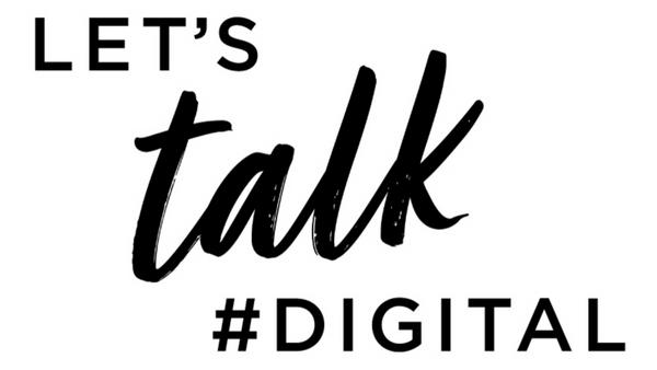 let u0026 39 s talk  digital