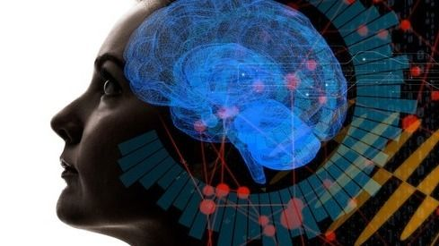 Transpersonal Psychology in the Age of AI