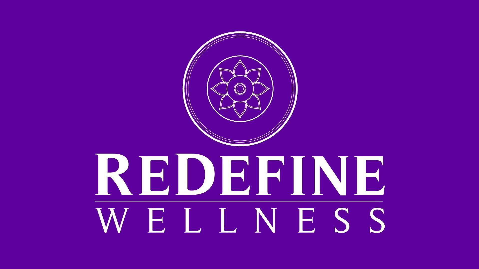 ReDefine Wellness