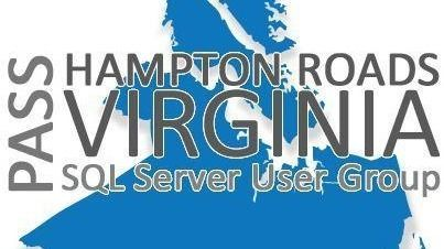 Hampton Roads SQL Server User Group