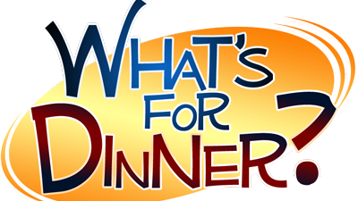 What's for Dinner?  (over 50) Western Suffolk County